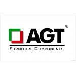 AGT (Турция)
