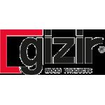 GIZIR (Турция)