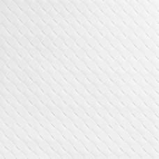 Quadro white