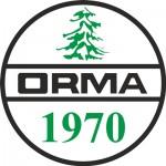 ORMA (Турция)