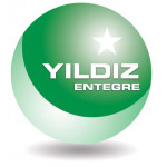 YILDIZ ENTEGRE (Турция)