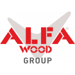 ALFA WOOD (Гърция)