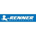 Renner (Италия)